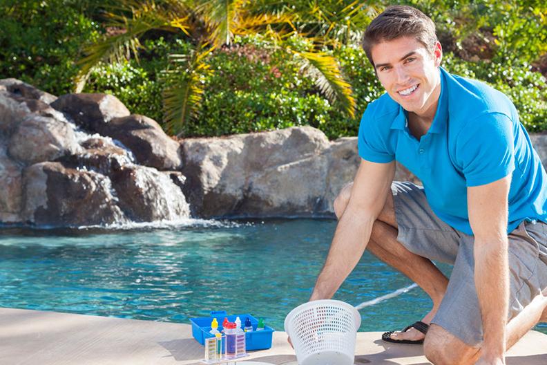 Mantenimiento de piscinas mantenimiento de piscinas en for Mantenimiento de piscinas madrid